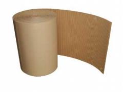 carton et papier savoie emballages. Black Bedroom Furniture Sets. Home Design Ideas